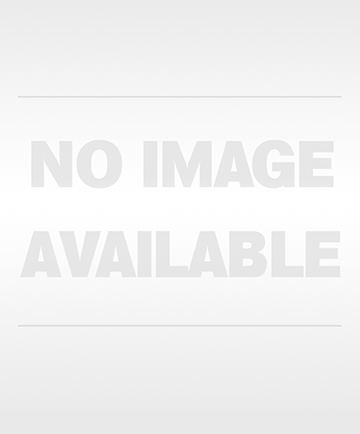 A Memorial Walking Tour
